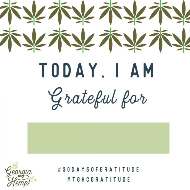 Gratitude-Day