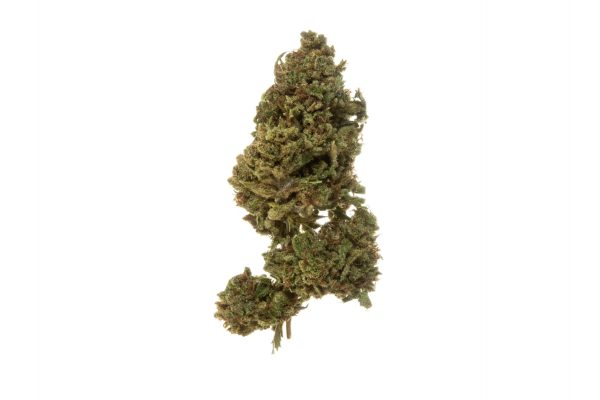 Special Sauce – 21% Sativa Hemp Flower Strain 7g Quarter Oz.