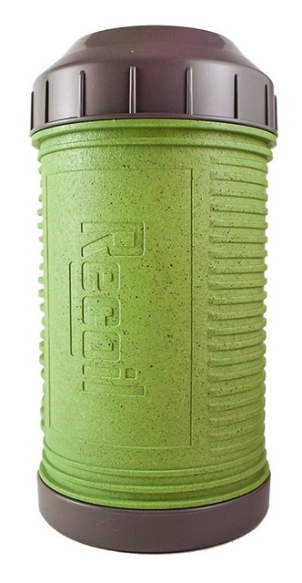 Recoil Beverage Cooler