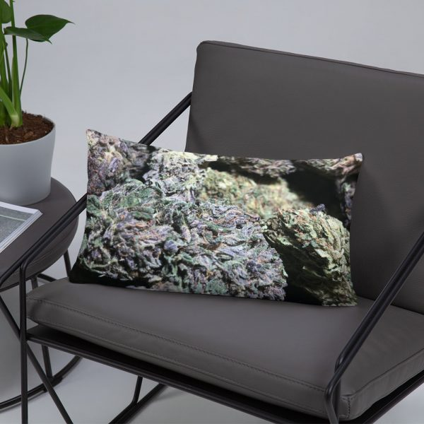 Nug Pillow