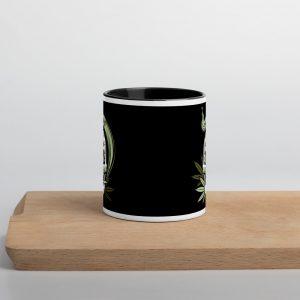Danko De Mayo 2021 Mug with Color Inside