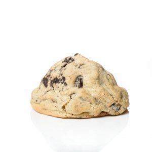 Half Dozen 50mg CBD Cookie