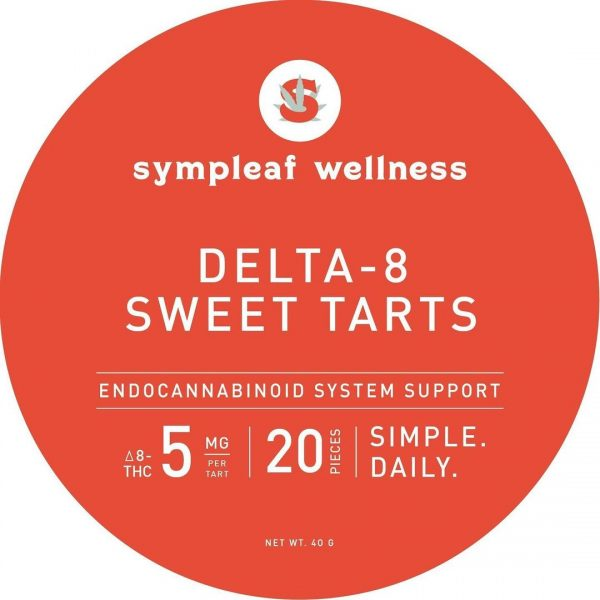 delta-8-sweet-tarts-5mg
